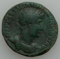 Ancients:Ancient Lots  , Ancients: ROMAN EMPIRE. Lot of ten Roman Æ (10). ... (Total: 10 coins)
