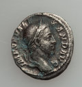 Ancients:Ancient Lots  , Ancients: ROMAN EMPIRE. Lot of twelve Roman Imperial AR (12). ...(Total: 12 coins)