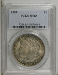 Coins of Hawaii: , 1883 50C Hawaii Half Dollar--Cleaned--ANACS. XF45 Details. NGC Census: (24/197). PCGS Population (33/307). Mintage: 700,000...