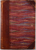 Books:First Editions, J. W. Powell. Fourteenth Annual Report of the Bureau ofEthnology to the Secretary of the Smithsonian Institution1892-9...