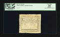Colonial Notes:North Carolina, North Carolina July 14, 1760 30s PCGS Apparent Very Fine 35.. ...