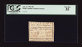 Colonial Notes:North Carolina, North Carolina April 23, 1761 30s PCGS Very Fine 35.. ...