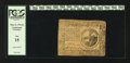Colonial Notes:Continental Congress Issues, Continental Currency May 9, 1776 $2 PCGS Fine 15.. ...