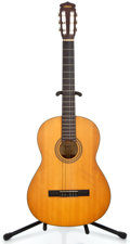 Musical Instruments:Acoustic Guitars, Recent Yamaha G-50 Natural Classical Guitar #990920...