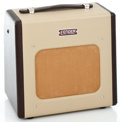 Musical Instruments:Amplifiers, PA, & Effects, Recent Fender Champion 600 Two Tone Guitar Amplifier #0919...