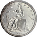 Patterns, 1859 P50C Half Dollar, Judd-235, Pollock-284, R.5, PR62 NGC....