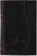 Books:First Editions, Eleventh Biennial Report of the Superintendent of PublicInstruction of the State of Illinois. Springfield: D. W. Lu...