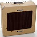Musical Instruments:Amplifiers, PA, & Effects, Recent Peavey Delta Blues Tweed Guitar Amplifier, Serial#08292736...