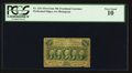 Fractional Currency:First Issue, Fr. 1311 50¢ First Issue PCGS Very Good 10.. ...