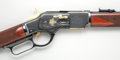 Military & Patriotic, **John Wayne Tribute Lever Action Carbine by America Remembers....