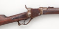 Military & Patriotic, Starr Breechloading Cartridge Saddle-Ring Carbine....