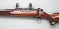 Military & Patriotic, *Weatherby Mark V Bolt Action Sporting Rifle....