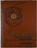 Books:Signed Editions, J. L. Allhands. SIGNED. Tools of the Earth Mover. Huntsville: Sam Houston College Press, 1951. First edition. Sign...
