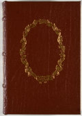 Books:Medicine, Francois Mauriceau. The Diseases of Women with Child, and inChild-Bed. [Delanco: Classics of Medicine Library, ...