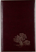 Books:First Editions, E. I. Edwards. A Sentimental Venture. Norco: Tales of theMojave Road, [1976]. First edition. Octavo. Publisher's bi...