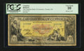 Canadian Currency: , Toronto, ON- The Canadian Bank of Commerce $20 Jan. 2, 1917 Ch. #75-16-04-20b. ...