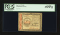 Colonial Notes:Continental Congress Issues, Continental Currency January 14, 1779 $50 PCGS Very Fine 35PPQ.....