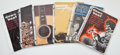 Musical Instruments:Miscellaneous, Vintage Guitar Magazines and Brochures...