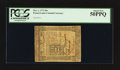 Colonial Notes:Pennsylvania, Pennsylvania October 1, 1773 50s PCGS About New 50PPQ.. ...