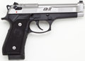 Handguns:Semiautomatic Pistol, Boxed Beretta Model 92G Elite II Semi-Automatic Pistol....