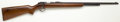 Long Guns:Bolt Action, Winchester Model 72A Bolt Action Rifle....