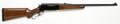 Long Guns:Lever Action, Boxed Browning Model Lightning BLR Lever Action Rifle....