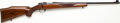 Long Guns:Bolt Action, Sako Vixen Model Sporter Bolt Action Rifle....