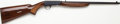 Long Guns:Semiautomatic, Interarms Model .22 ATD Semi-Automatic Rifle....