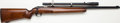 Long Guns:Bolt Action, Harrington & Richardson Model M12 Bolt Action Target Rifle....
