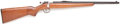 Long Guns:Bolt Action, **Winchester Model 67 Bolt Action Rifle....