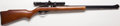 Long Guns:Semiautomatic, *Marlin Model 60 Semi-Automatic Rifle....