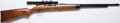 Long Guns:Semiautomatic, *Stevens Model 87B Semi-Automatic Rifle....