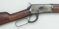 Long Guns:Lever Action, **Rossi Model 1892 Lever Action Carbine....