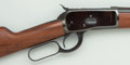 Long Guns:Lever Action, **Rossi 1892 Saddle Ring Lever Action Carbine....
