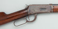 Long Guns:Lever Action, *Winchester Model 1894 Lever Action Rifle....