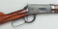 "Long Guns:Lever Action, *Winchester Model 1894 ""Takedown"" Lever Action Rifle...."