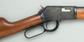 Long Guns:Lever Action, **Winchester Model 9422 Lever Action Carbine....