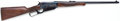 Long Guns:Lever Action, **Winchester Model 1895 Limited Series Grade I Lever Action Rifle....