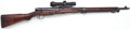 Long Guns:Bolt Action, *Japanese Arisaka Type 99 Bolt Action Rifle....