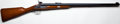 Long Guns:Muzzle loading, .50 caliber Connecticut Valley Arms Express Double Barrel Percussion Rifle....