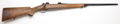 Long Guns:Bolt Action, **Musgrave Bolt Action Sporting Rifle....
