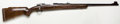 Long Guns:Bolt Action, **.300 Win Mag Belgian Browning FN High Power Bolt Action Rifle....
