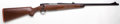 Long Guns:Bolt Action, **Remington/Savage Lot (2)-Mod. 700/116 .30-06 and .270 Win BoltAction Rifles....