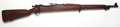 Long Guns:Bolt Action, *U.S. Springfield Model 1903 Bolt Action Rifle....