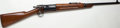 Long Guns:Bolt Action, *U.S. Springfield Model 1898 Krag Bolt Action Carbine....