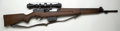 Long Guns:Semiautomatic, *Fabrique Nationale Model 1949 Semi-Automatic Rifle....