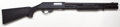 Shotgun:Slide Action, ** Franchi SPA Model Slide Action Shotgun....