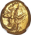 Ancients:Greek, Ancients: PERSIA. Achaemenid Empire. Darius I-Xerxes II (ca.485-420 BC). ...