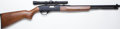 Long Guns:Semiautomatic, **Winchester Model 190 Semi-Automatic Rifle....