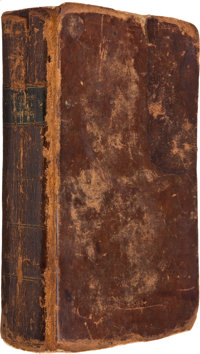 Joseph Smith, Junior. The Book of Mormon: An Account Written by the Hand of Mormon, Upon Pla